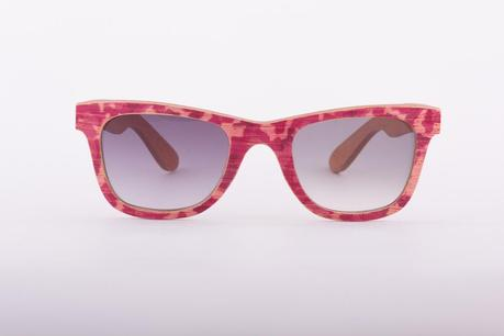 Easy_wood_Pinkcamouflage