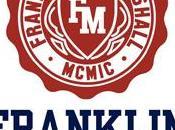 Franklin Marshall: storia marchio