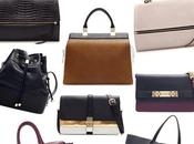 Lifestyle Zara Fall 2013