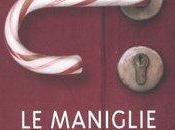 [Recensione] maniglie dell'amore Kay-Marie James