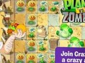 Plants zombies grande ritorno AppStore