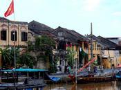 Asiatico: Città Coloniali Viaggio Tempo