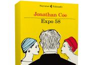 Novità: Expo Jonathan