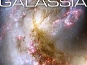 Energie della Galassia Luca Rossi