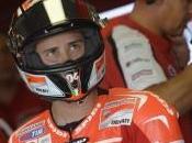 prossimo d'Inghilterra Andrea Dovizioso raggiungerà traguardo delle gare MotoGP