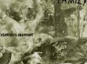 Bukowski Family Unpleasantries Abundant