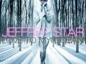 Jeffree Star: Love Cobain