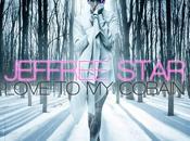 Jeffree Star: Love Cobain