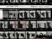 Magnum Contact Sheets Forte Bard Valle d'Aosta