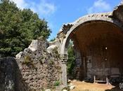 Consigli trekking fotogallery: Abbazia della Trinità Monte Sacro, Mattinata