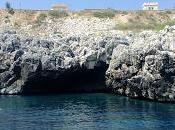 Puglia coast coast!