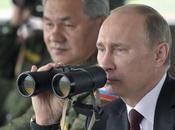 """nuova """"sfida"""" Putin l'Estremo Oriente"""