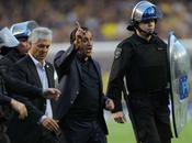 """River Plate, Passarella: """"Diaz presto rinnoverà"""""""
