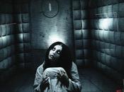 Paranormal Asylum: Revenge Typhoid Mary, trailer manicomio