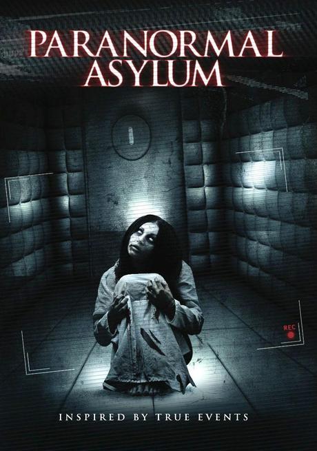 Horror movie essay