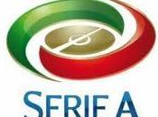 Juventus-Sampdoria, campionato