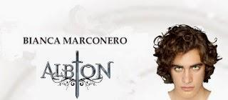 INTERVISTA, due chiacchiere con... Bianca Marconero