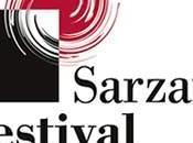 Festival della mente Sarzana, edizione