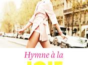 Madame Figaro Agosto 2013