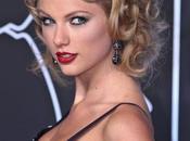 Taylor Swift agli VMAs 2013 LOOK