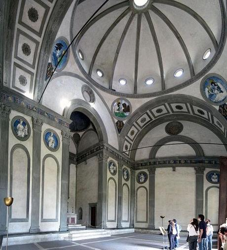 essay on filippo brunelleschi Read brunelleschi's dome free essay and over 88,000 other research documents brunelleschi's dome book review summary: the book that i read was brunelleschi's.