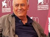 Festival Venezia delirio George Clooney speranze presidente giuria Bernardo Bertolucci: