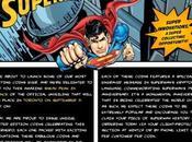 Canada: monete anni Superman