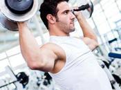 L'esercizio fisico combatte l'impotenza