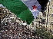 Sulle Damasco