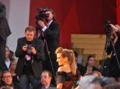 Festival Cinema Venezia: applausi Gravity Cuaron