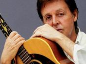 Ecco nuovo singolo Paul McCartney