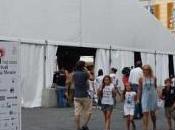 Festival della mente 2013 Sarzana: programma
