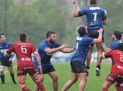 Rugby: alla nuova stagione Torino