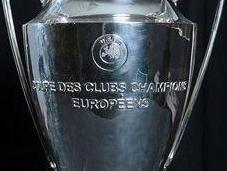 Gironi Champions League 2013-2014: insidie italiane