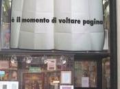Libreria Bocca Milano: Carlo Colli, Post 15P19 Giorgio Lodetti mostra settembre 2013 Giovedì sera Galleria