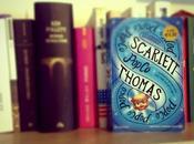 Scarlett Thomas, PopCo
