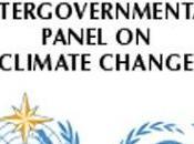 IPCC, modelli rifare?
