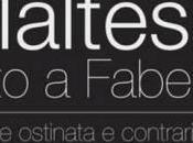 """LECCE: Maltesi Tributo Faber Direzione Ostinata Contraria"""""""