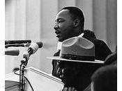 have dream, sogno martin luther king