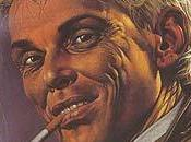 Garth Ennis Hellblazer (cap. 1.8): sentiero cancelli dell'Inferno