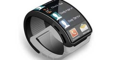 Samsung-Galaxy-Gear-white