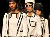Settimana della Moda: quasi tutto pronto Milano