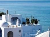 """""""perle"""" Tunisi"""