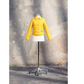 Capsule collection young by Aspesi per OVS Paperblog