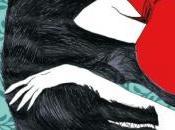 Dicotomia Favole: Cappuccetto rosso lupo Cartaresistente)