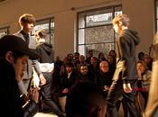 Prossimo obbiettivo: Parigi Fashion Week Autunno Inverno 2014