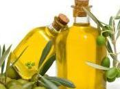 Olio oliva, rallenta l'invecchiamento previene l'alzheimer