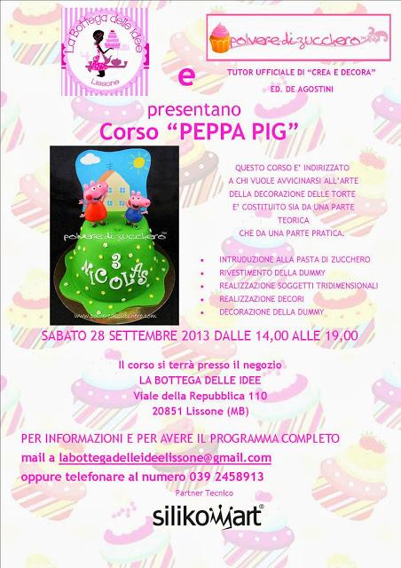 Cake design negozi monza My-Rome...
