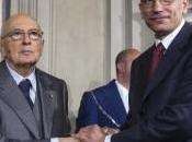 Napolitano nomina quattro nuovi senatori vita: insorgono Lega Nord