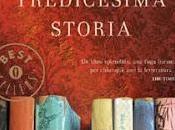 venerdì libro (143°): TREDICESIMA STORIA